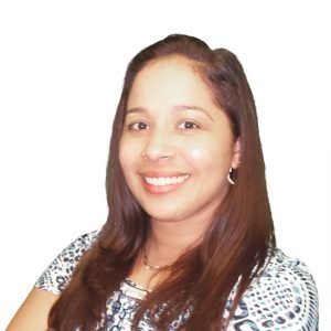 Mortgage Masters Group - Denise Medina