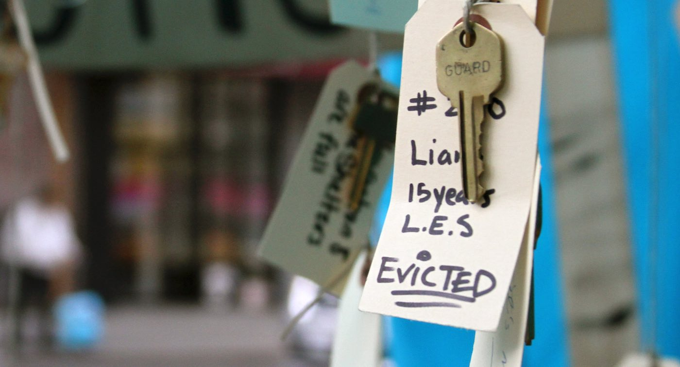 Evicted-keys-housing-cc-Linh-Do