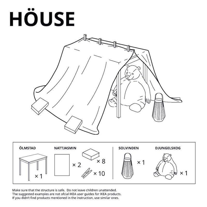 IKEA-Blanket-Fort-IKEA_Rus-Instagram.jpg