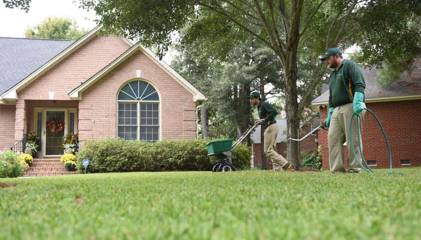 Weed-Man-lawn-care-mowing-fertilizer-submitted