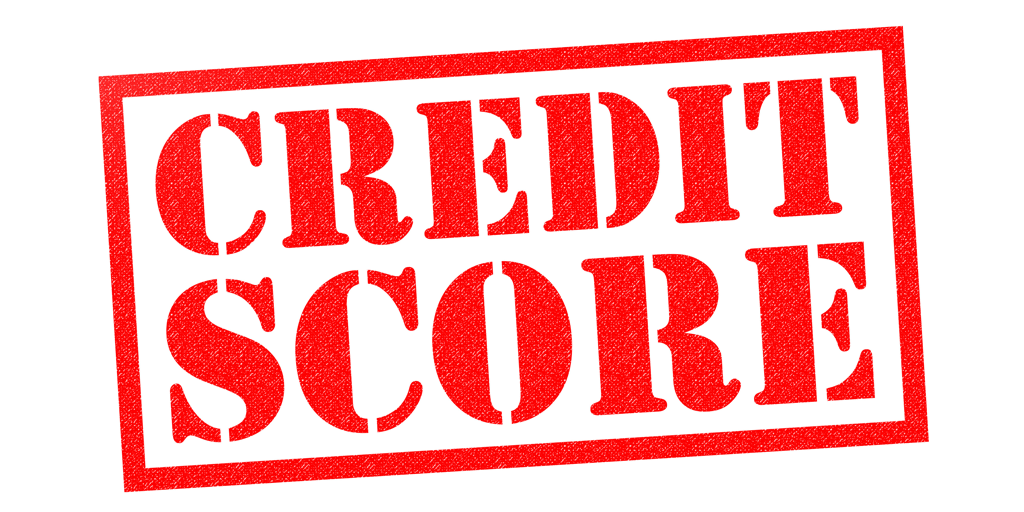 mortgage credit report - mortgage credit score