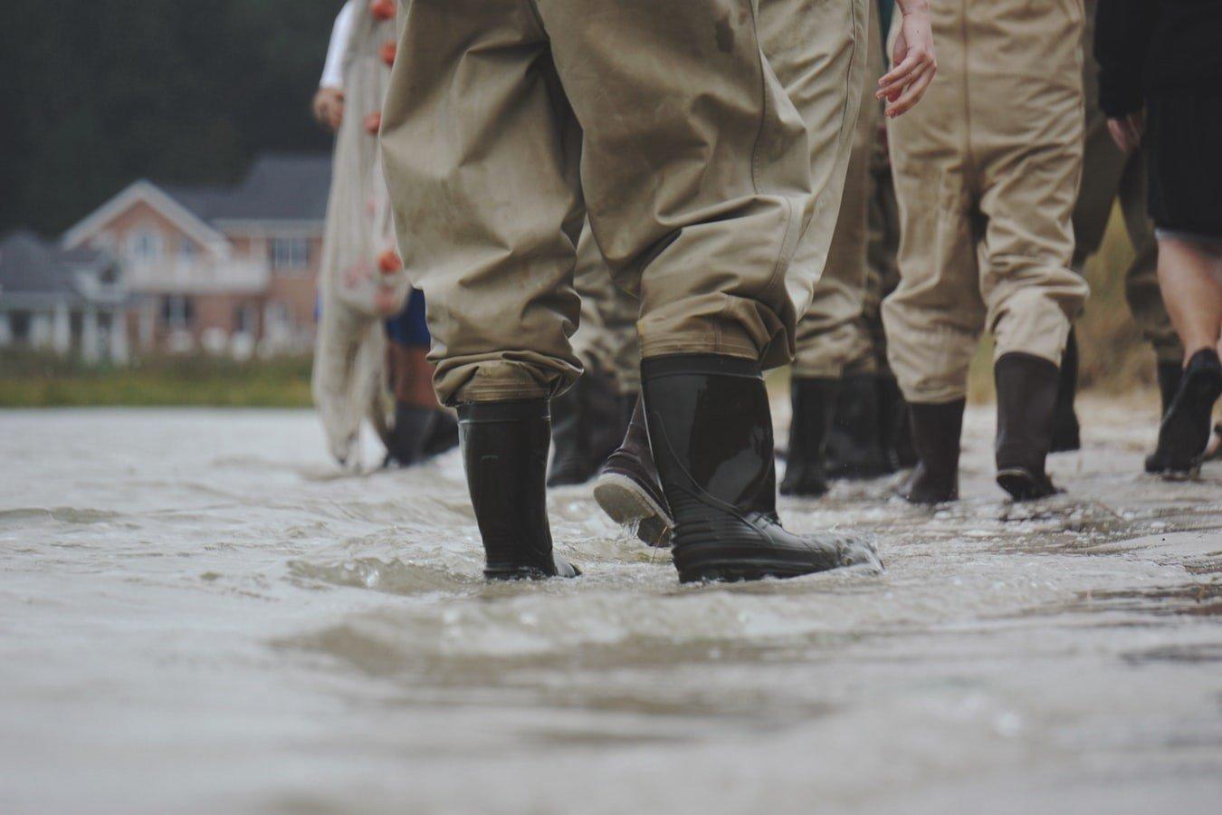 gum-boots-water-TBEP-public-domain