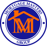 Mortgage Masters Group